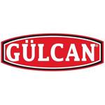 logo-gulcan-150x150-1