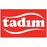 logo-tadim-150x150-1